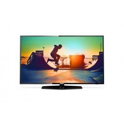 """TV 50"""" PHILIPS 50PUS6162/12"""