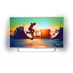 """TV 49"""" PHILIPS 49PUS6412/12"""