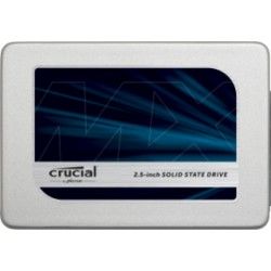 SSD Crucial MX300 1050 GB SATA3 (530/510) CT1050MX300SSD1