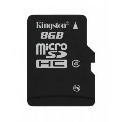 SDC4/8GBSP Kingston mikro SD kartica CL4