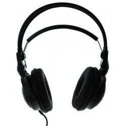 Maxell Home Studio slušalice (5 m kabl)