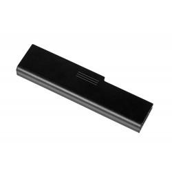 Baterija PA3634U-1BRS za laptope Toshiba Satellite A660 A665 L650 L650D L655