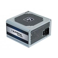 CHIEFTEC GPC-700S 700W napojna jedinica ATX SMART