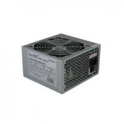 Napojna jedinica LC420H-12 V1.3 LC Power 420W 12cm Fan