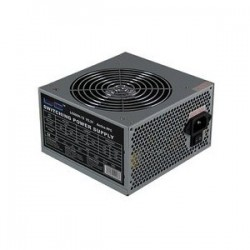 Napojna jedinica LC600H-12 V2.31 LC Power 600W 12cm Fan