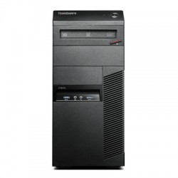 PC sa licencom Win 10 Pro - Lenovo M83 (refurbished))