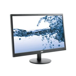 Monitor AOC 21,5'' E2270SWN LED