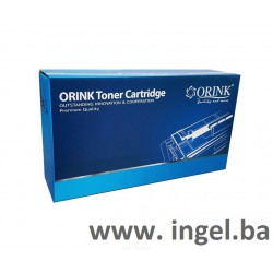 ORINK BROTHER TN2421 TONER (3000 strana)
