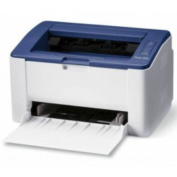 Printer XEROX Phaser 3020BI wi/fi