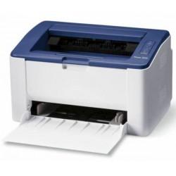 Printer XEROX Phaser 3020BI wi/fi