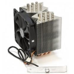 Scythe Yasya CPU Cooler SCYS-1000