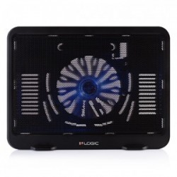 "LOGIC LCP-10 rashladno postolje za laptope 15.6"""