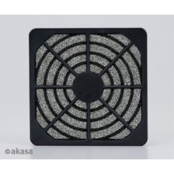 AKASA GRM120-30 filter za prašinu 120x120mm