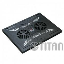Titan Notebook Cooling Pad, TTC-G7TZ
