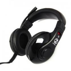 ZALMAN ZM-HPS200 slušalice za igre