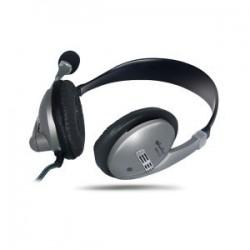 Wintech WH-41 Multimedia slušalice sa mikrofonom