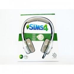 SteelSeries Sims 4 Gaming Headset (51161)
