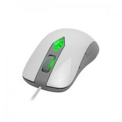 Steelseries Sims 4 Gaming Mouse (62281)
