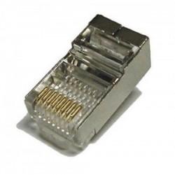 FTP RJ45 konektor CAT.5e