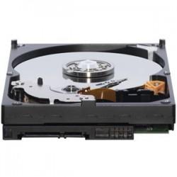 WD 500GB, CaviarBlue, SATA6Gb/s, 16 Mb, 7200rpm