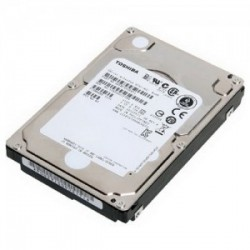 Toshiba 2 TB SATA-6Gb, 32MB DT01ACA200