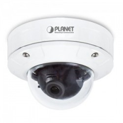 PLANET ICA-5150 Ultra-mini HD Vandal Dome IP Camera