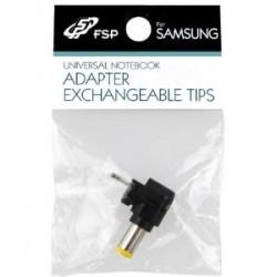 Konektor za napojni adapter FSP 4AP0016701GP (za SAMSUNG)