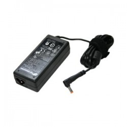 FORTRON Notebook Adapter 150W 19V 7,89A