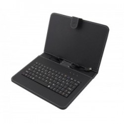 "Futrola i tastatura za 9"" tablet ESPERANZA EK128 MADERA"