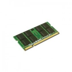 Mobile Memory Device KINGSTON ValueRAM DDR3 SDRAM Non-ECC (4GB,1600MHz(PC3-12800),Unbuffered) CL11, Retail