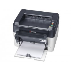 Laserski printer Kyocera FS-1040