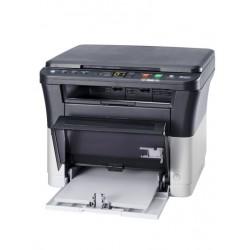 Laserski multifunkcijski printer Kyocera FS-1020MFP (printer + skener + kopir)