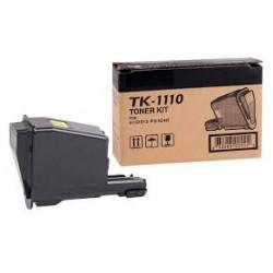 Toner TK-1110