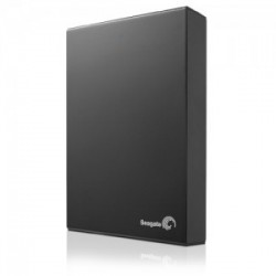Seagate Expansion Desktop New 2TB USB3.0 STBV2000200