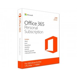 QQ2-00563Office 365 Personal EN Subscr.