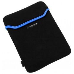 ESPERANZA ET171B futrola za  tablet 7'' (crno/plava,  neopren 3mm)