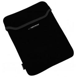 ESPERANZA ET171K futrola za  tablet 7'' (crno/crna,  neopren 3mm)