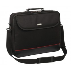 "Torba za laptop 17"" Modecom MARK 17"