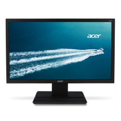 "Monitor Acer 20"" (19,5"") V206HQLAb LED"