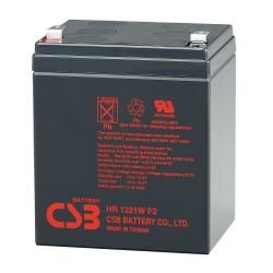 Baterija CSB HR1221W 12V 21W