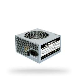 Napojna jedinica CHIEFTEC APB-500B8 500W active PFC 12 cm fan