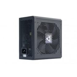 Napojna jedinica CHIEFTEC GPE-700S 700W 85+ active PFC 12 cm fan