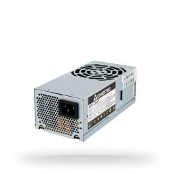 Napojna jedinica CHIEFTEC GPF-250P TFX 250W 85+ active PFC 12 cm fan