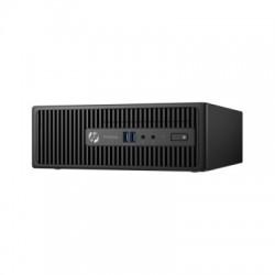 HP ProDesk 400 G3 SFF T4R69EA