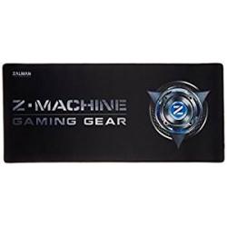 Podloga za miš ZALMAN ZM-GP2 (780x350x3mm)
