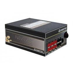 Modularna napojna jedinica 1250 W CHIEFTEC GPM-1250C GOLD