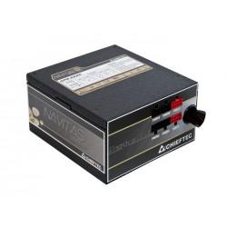 Modularna napojna jedinica 1000 W CHIEFTEC GPM-1000C GOLD
