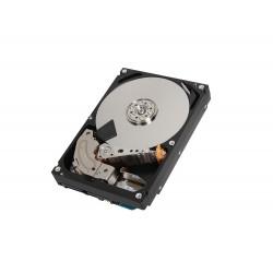 HDD 3,5'' TOSHIBA 6TB 128MB SATA3 MD04ACA600