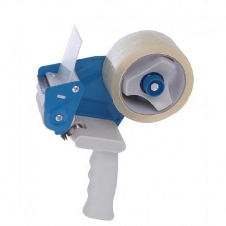 Držač samoljepljive trake 50 mm