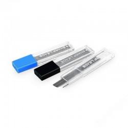 Mine za tehničku olovku 0,5mm H 12kom